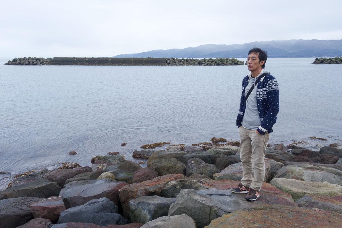 sado-island-japan-fall-20