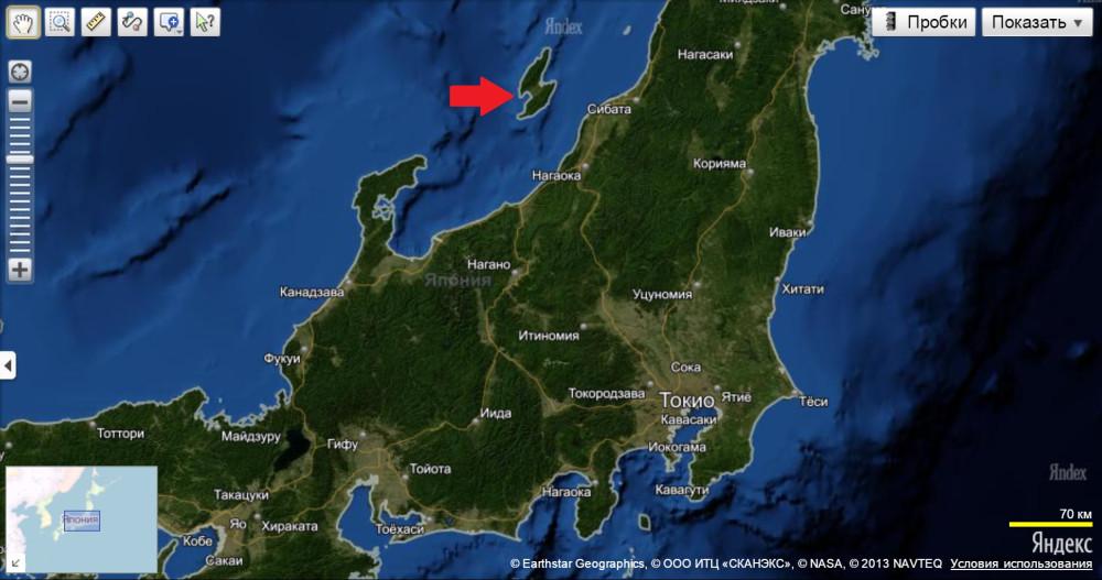 sado-island-japan-fall-0