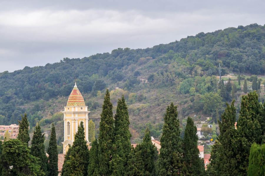 monaco-monte-carlo-3