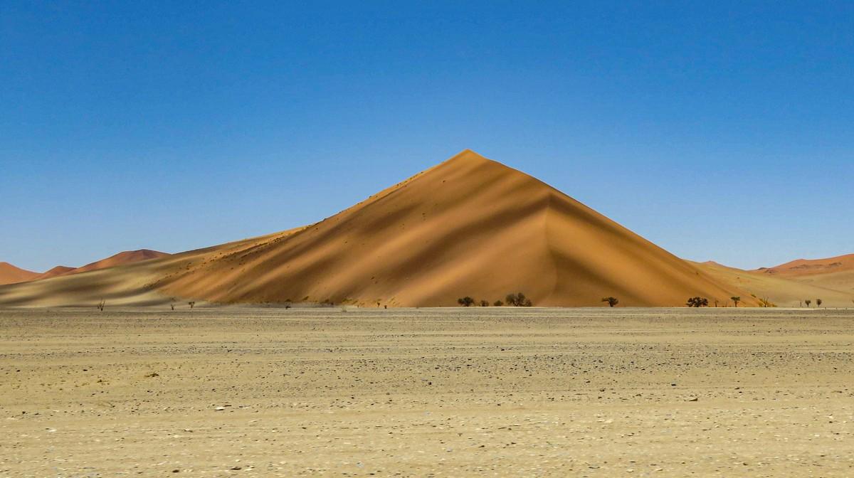 Африканская фото-декомпрессия: сотня фоток на сладкое. 1img_0933