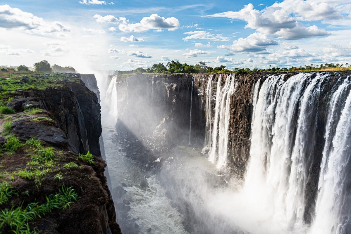 Африканская фото-декомпрессия: сотня фоток на сладкое. 0DSC_1457