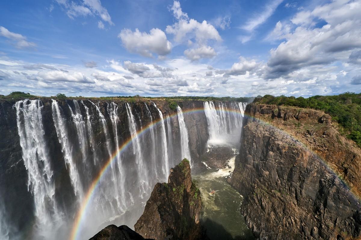 Африканская фото-декомпрессия: сотня фоток на сладкое. 1DSC04850