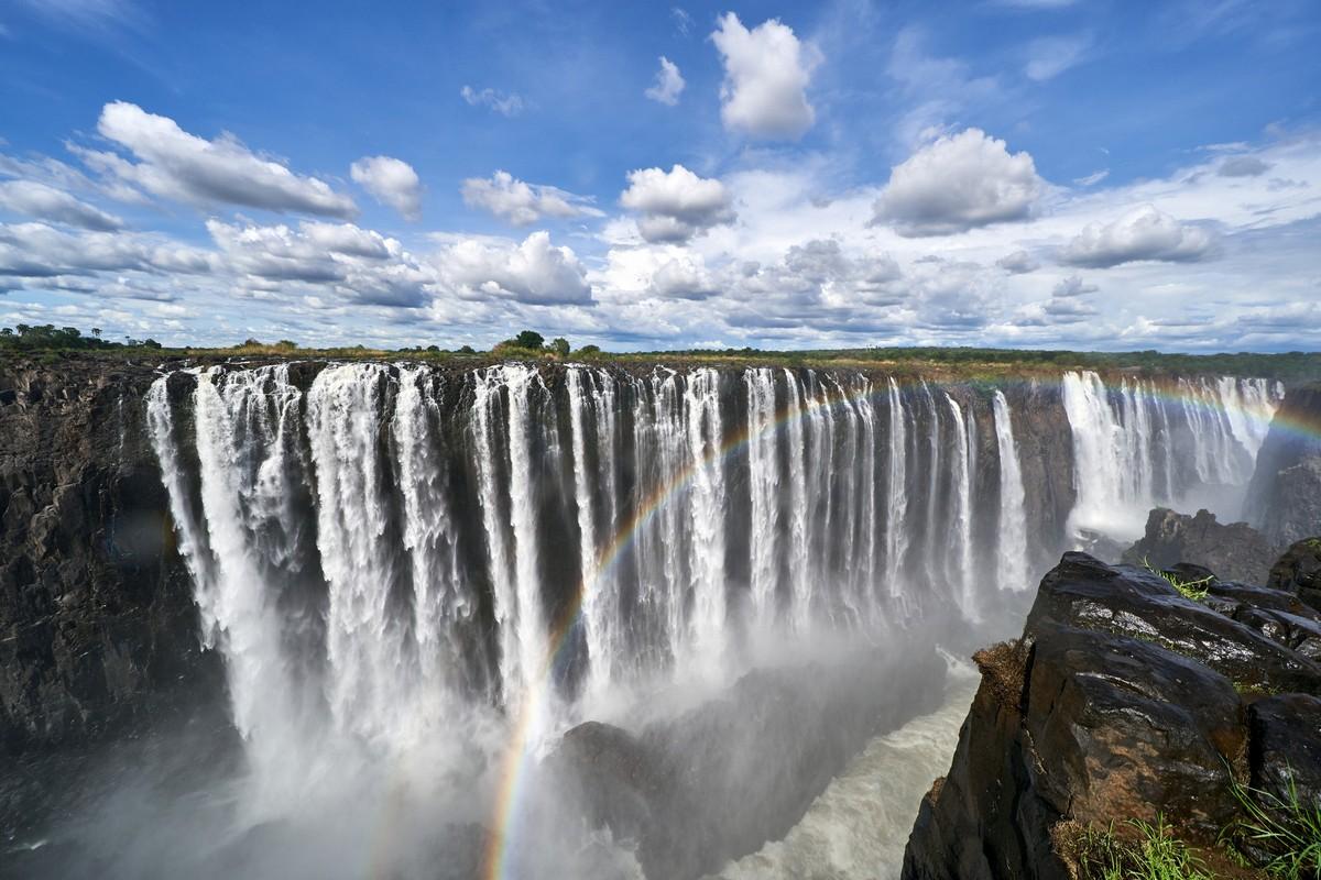 Африканская фото-декомпрессия: сотня фоток на сладкое. 1DSC04870
