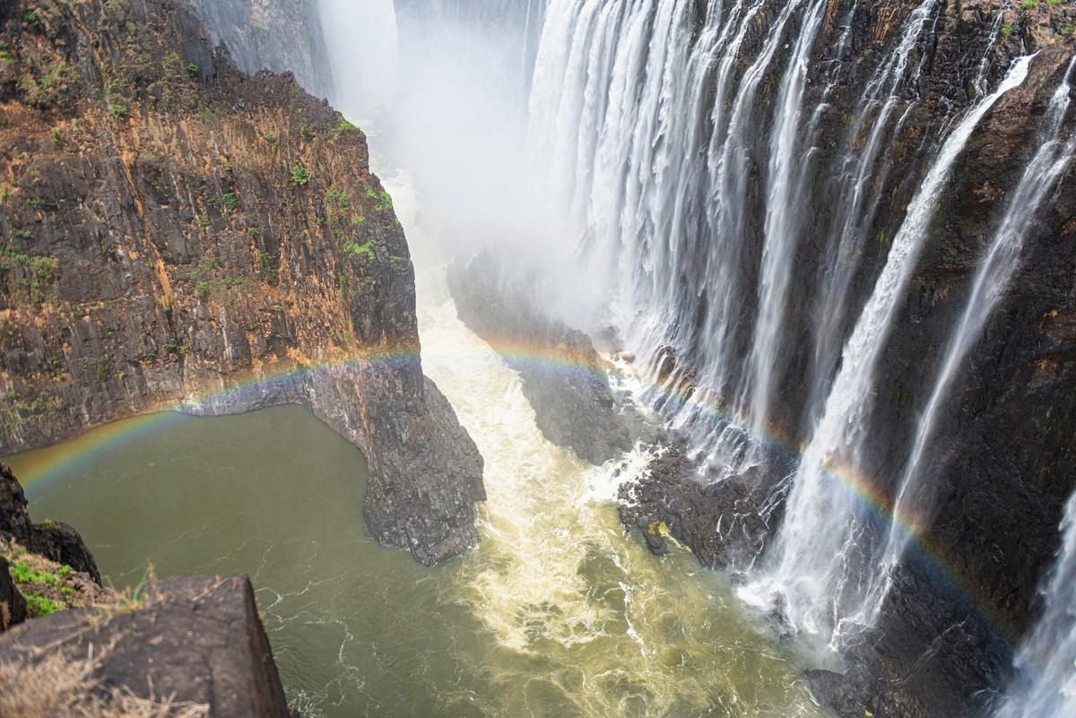 Африканская фото-декомпрессия: сотня фоток на сладкое. 2DSC_1253