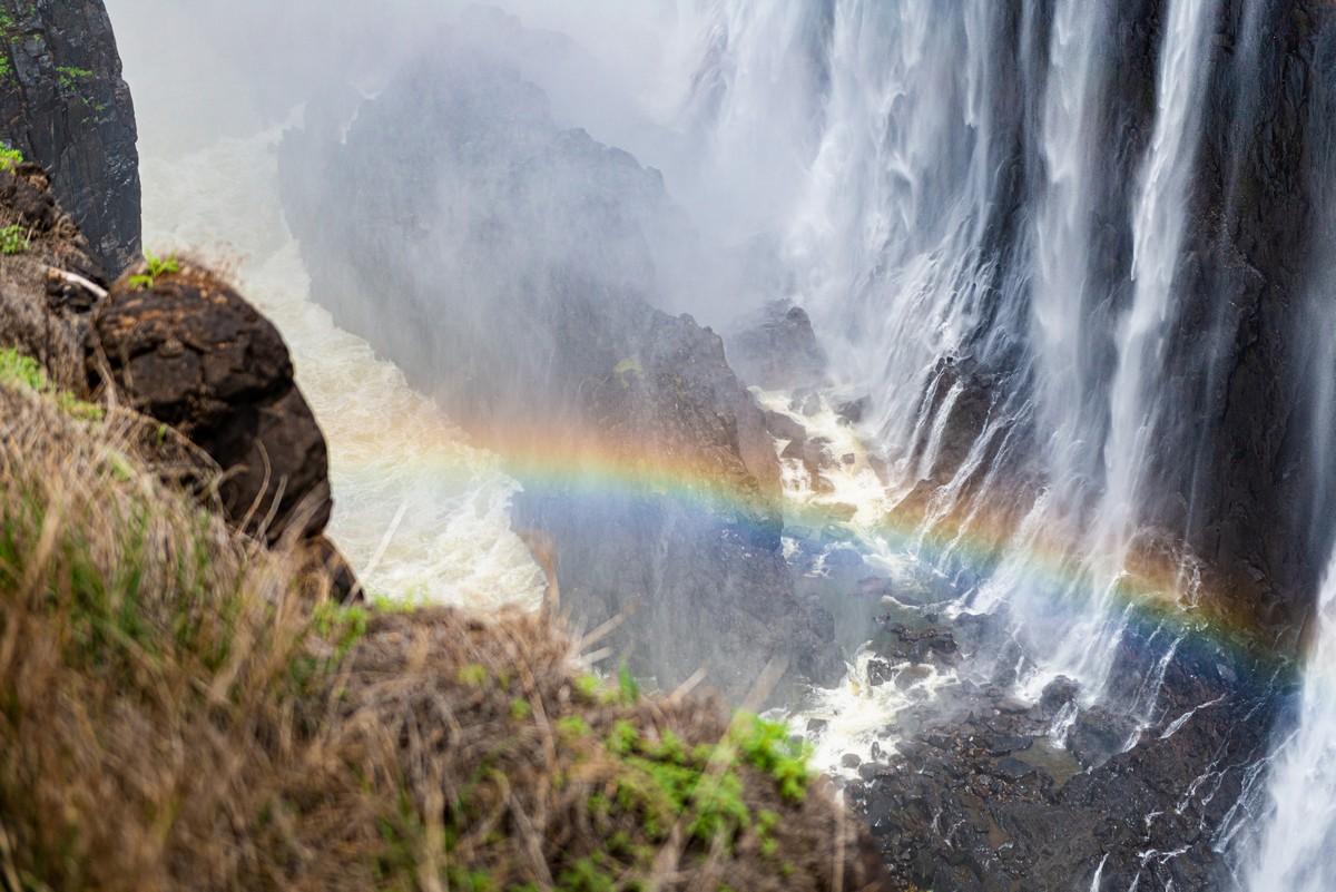 Африканская фото-декомпрессия: сотня фоток на сладкое. DSC_1249