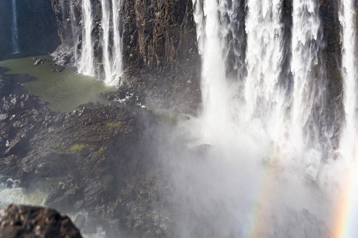 Африканская фото-декомпрессия: сотня фоток на сладкое. DSC_1424
