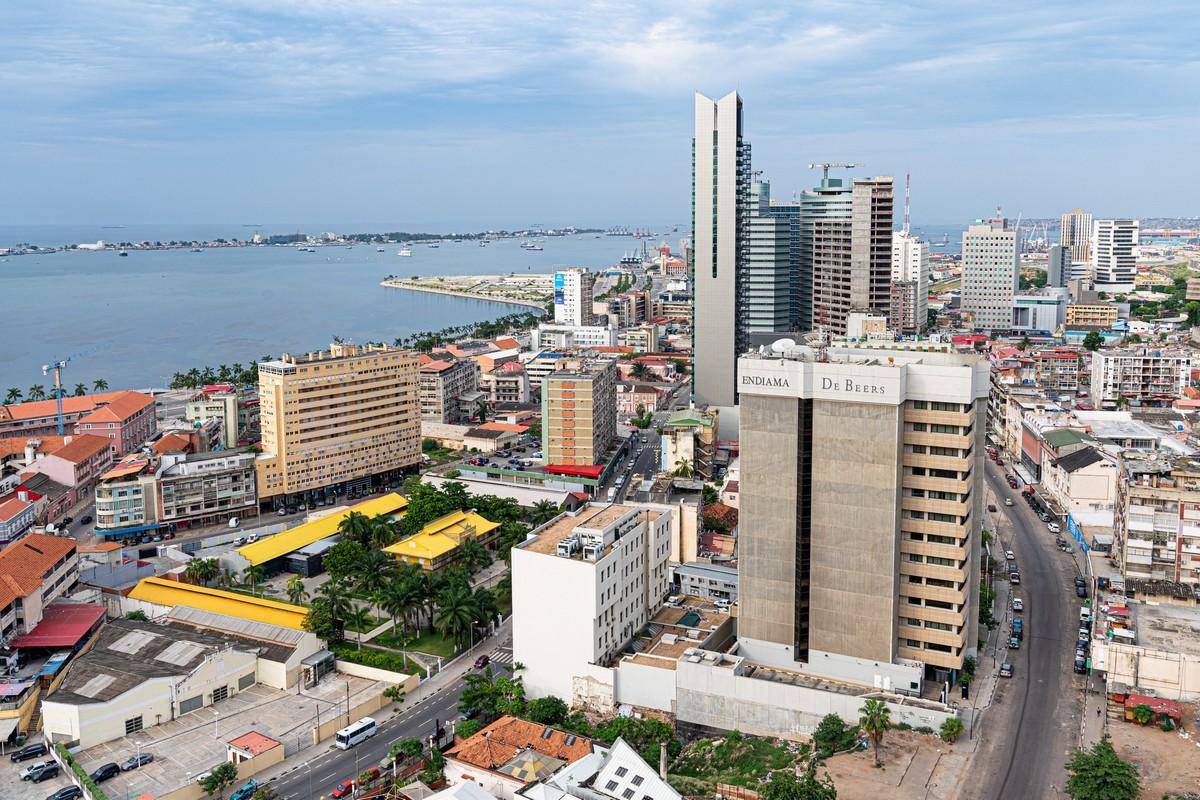 Мировые турне в режиме да и Юбилейная Ангола. 1DSC06448
