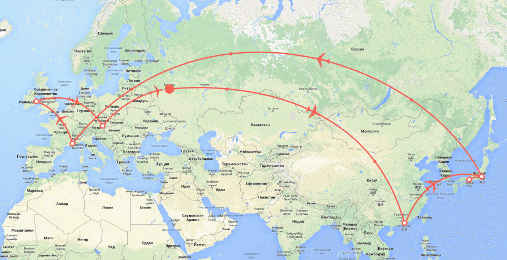 kasper_travel_map_RU