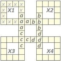 domino4