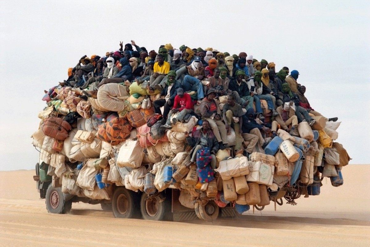 What-to-pack-african-travels-1500