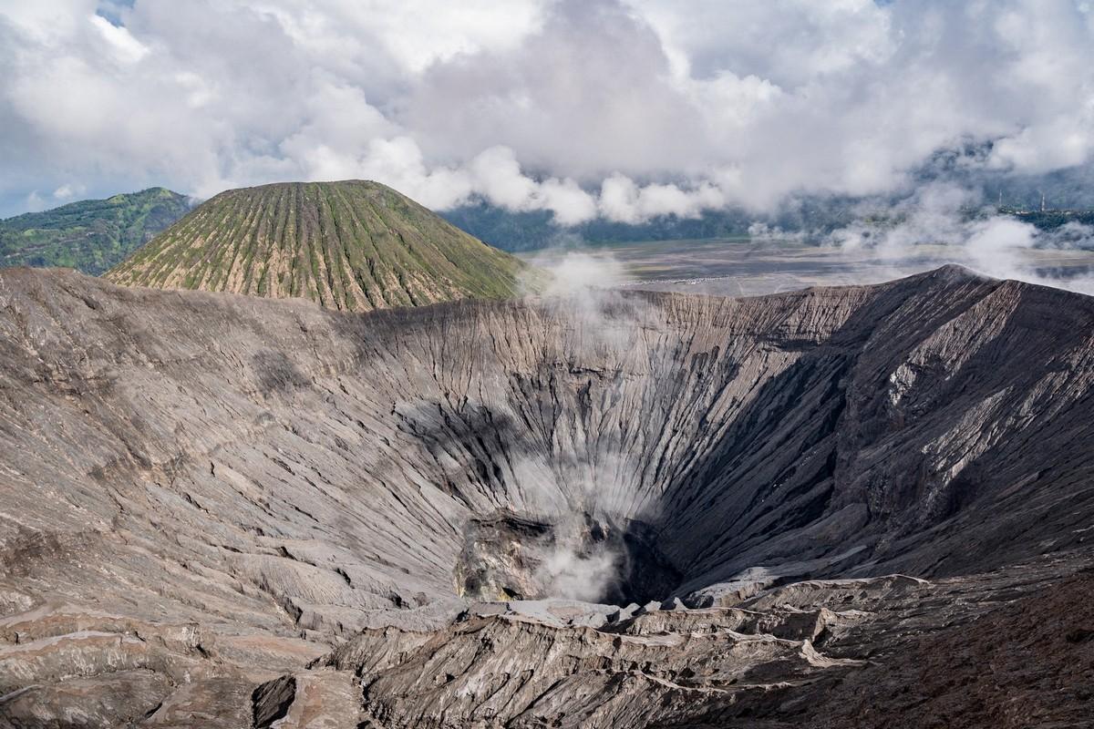 70-indonesia0