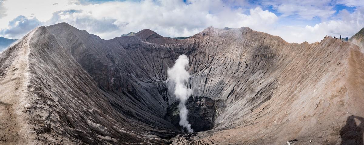 70-indonesia3