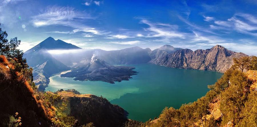 70-indonesia5