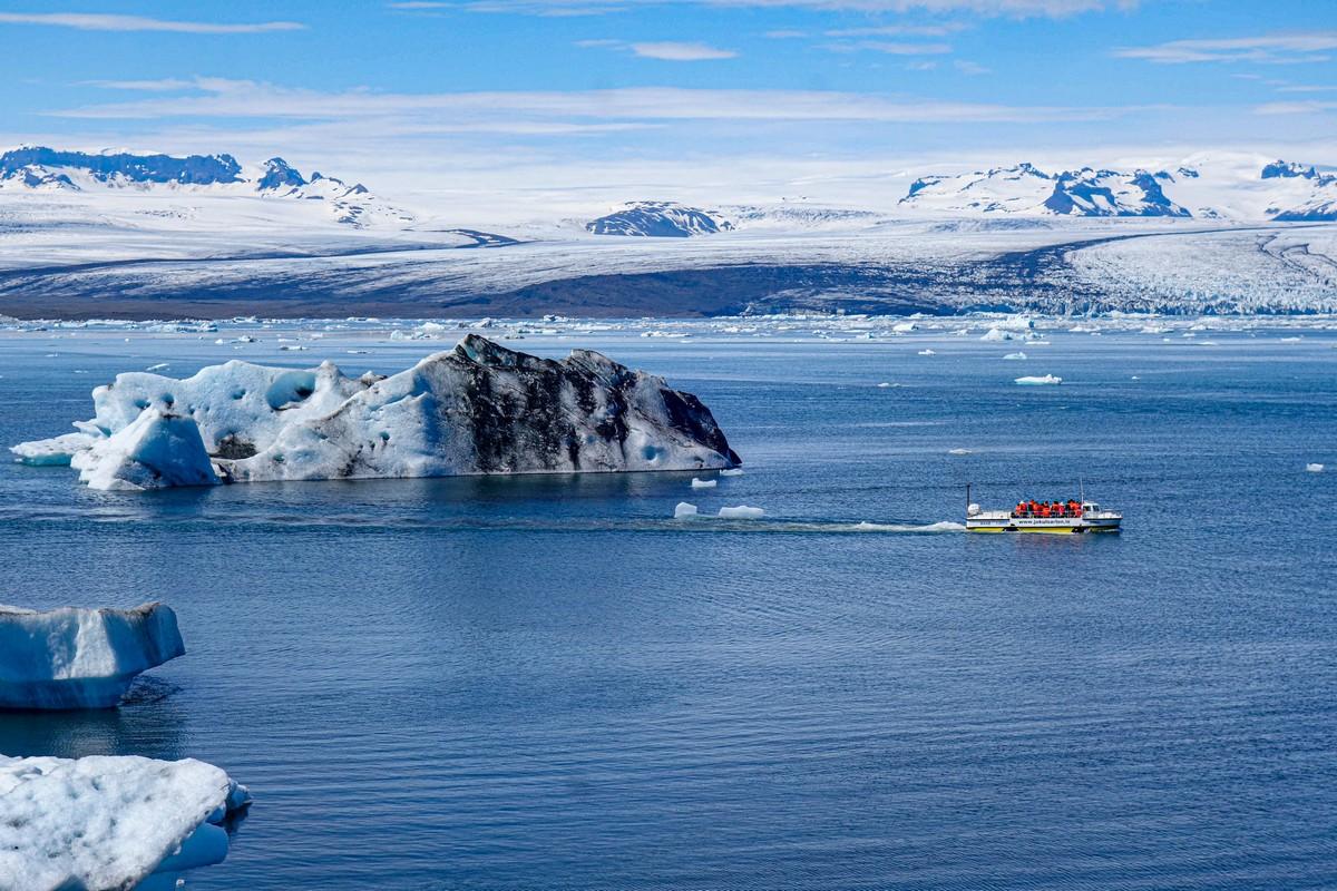 27-iceland2