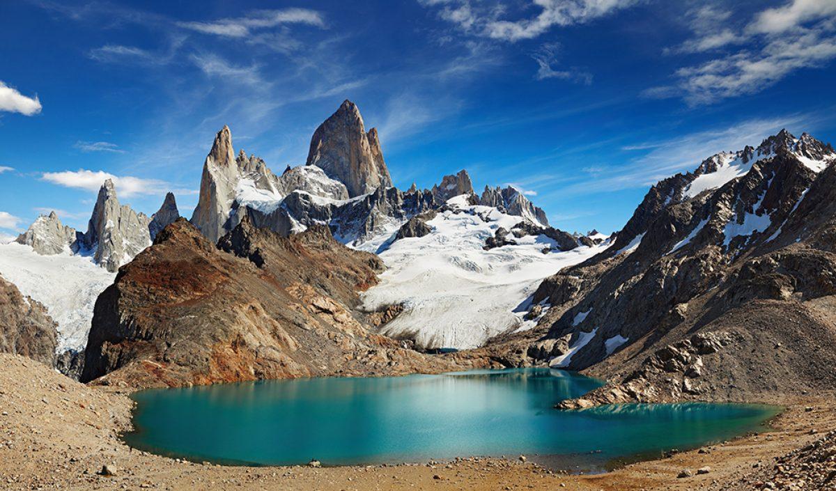 26-Argentina_Patagonia_FitroyelChalten