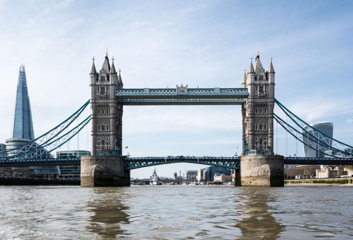 05-london1