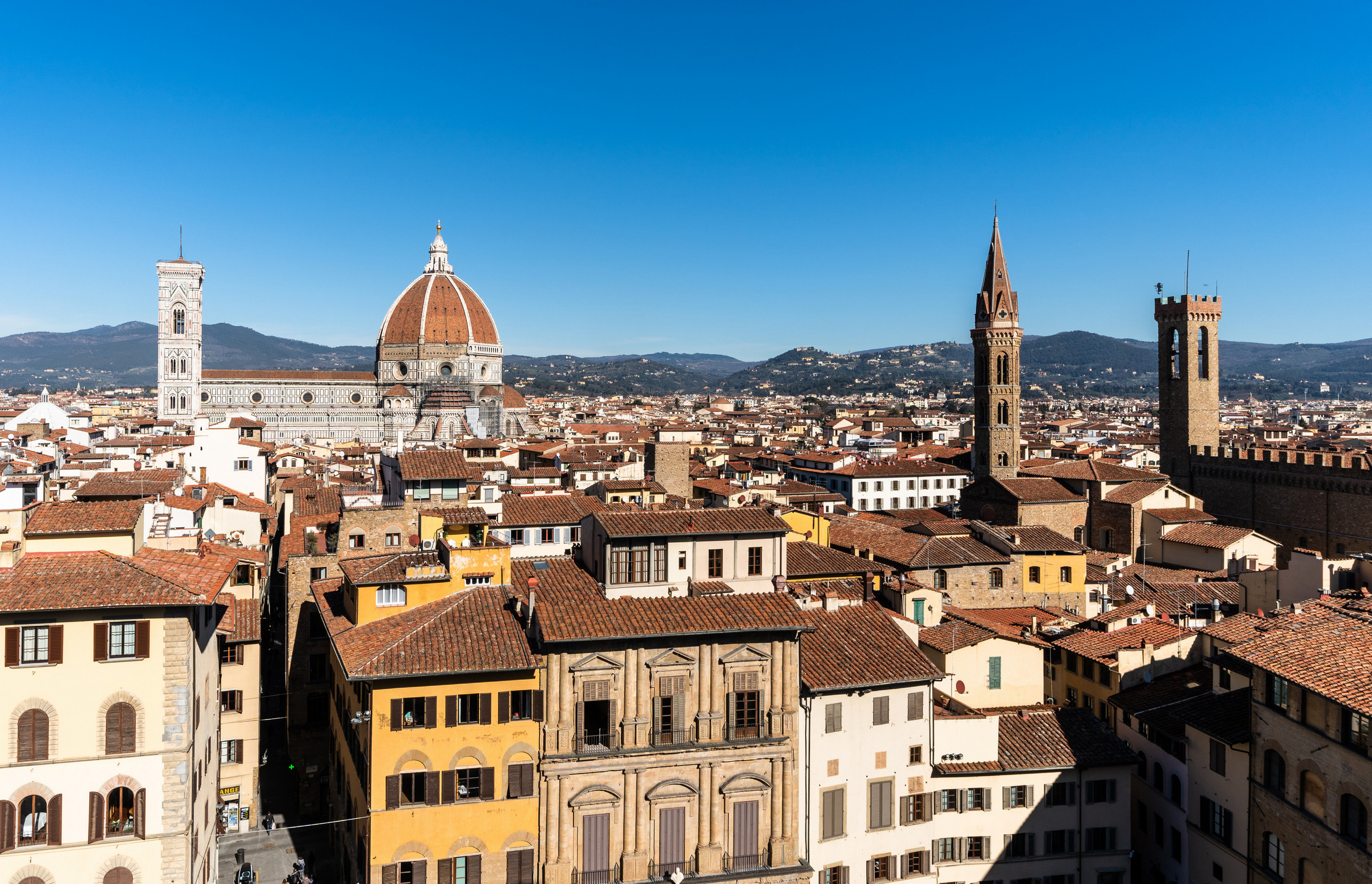 08-florence