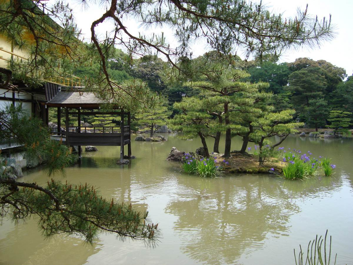 16-kyoto