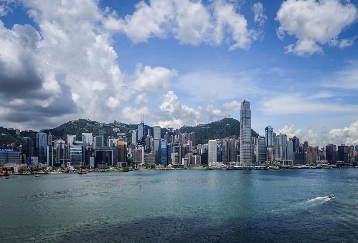 17-hongkong