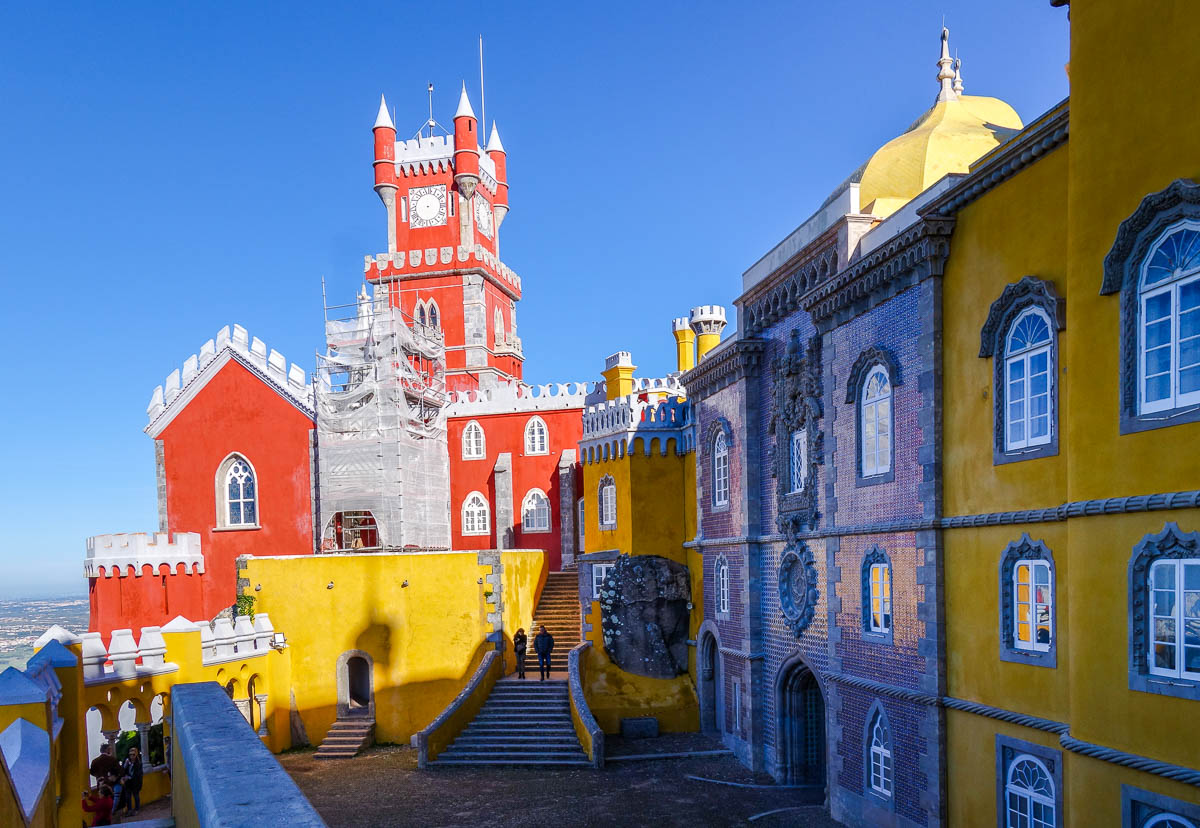 portugal-sintra-cabo-de-roca-6