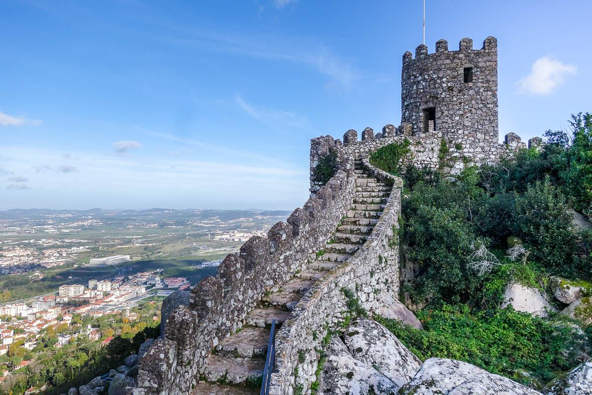 portugal-sintra-cabo-de-roca-18