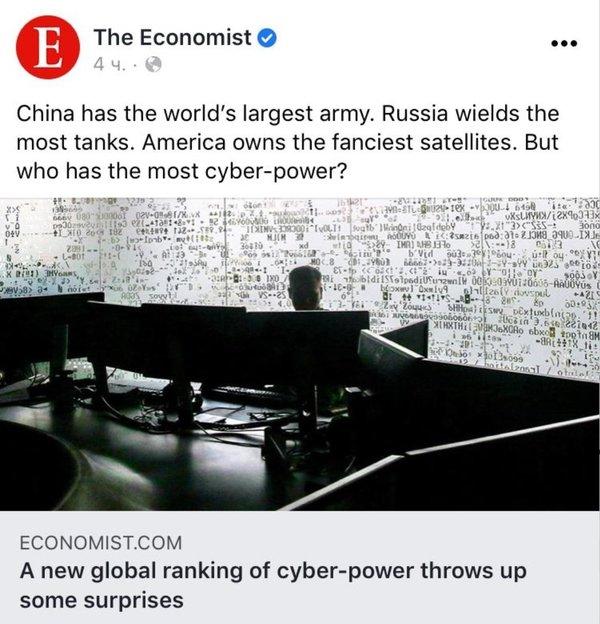 the-economist.thumb.jpg.99fdf80af5d7cc0f368b7ead7d1d7903