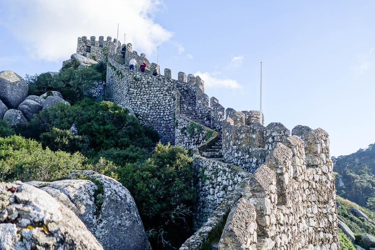 portugal-sintra-cabo-de-roca-19