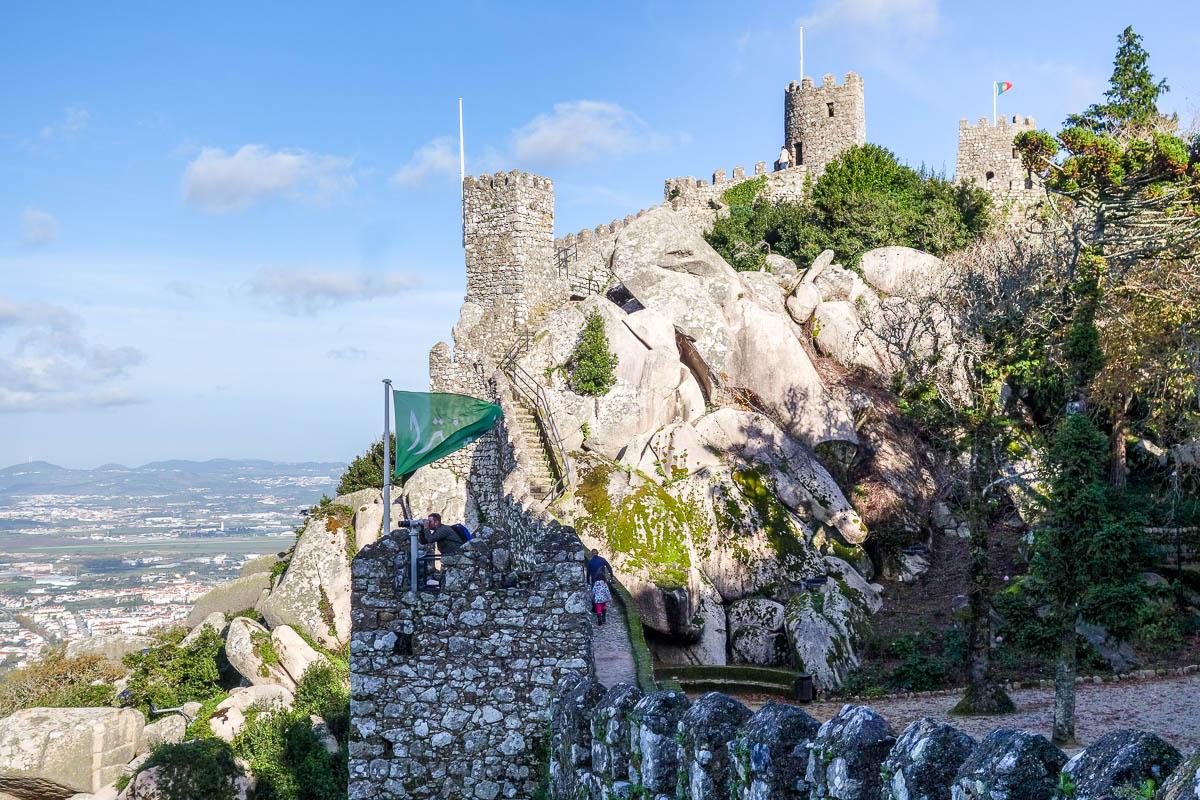 portugal-sintra-cabo-de-roca-21