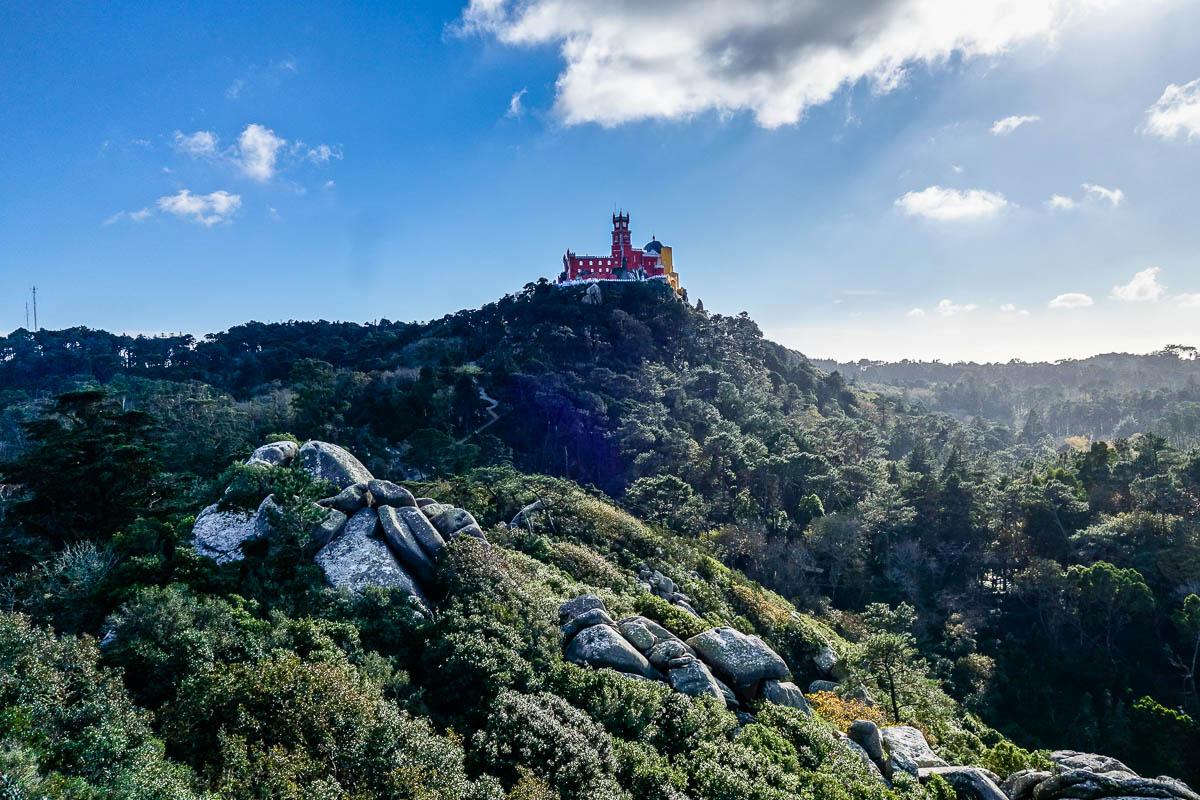 portugal-sintra-cabo-de-roca-23