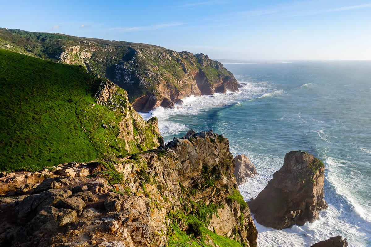 portugal-sintra-cabo-de-roca-25