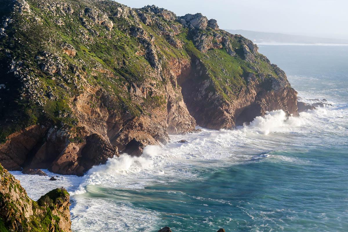 portugal-sintra-cabo-de-roca-26