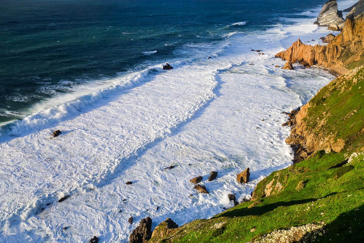portugal-sintra-cabo-de-roca-27