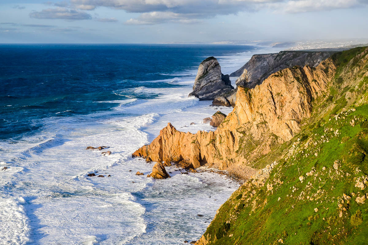 portugal-sintra-cabo-de-roca-28