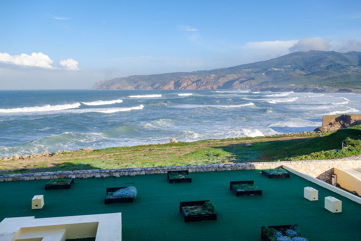 portugal-hotel-12
