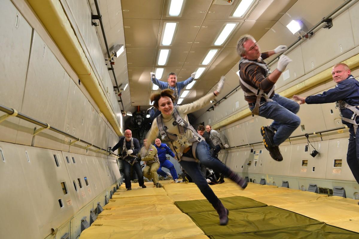 zero-gravity-2