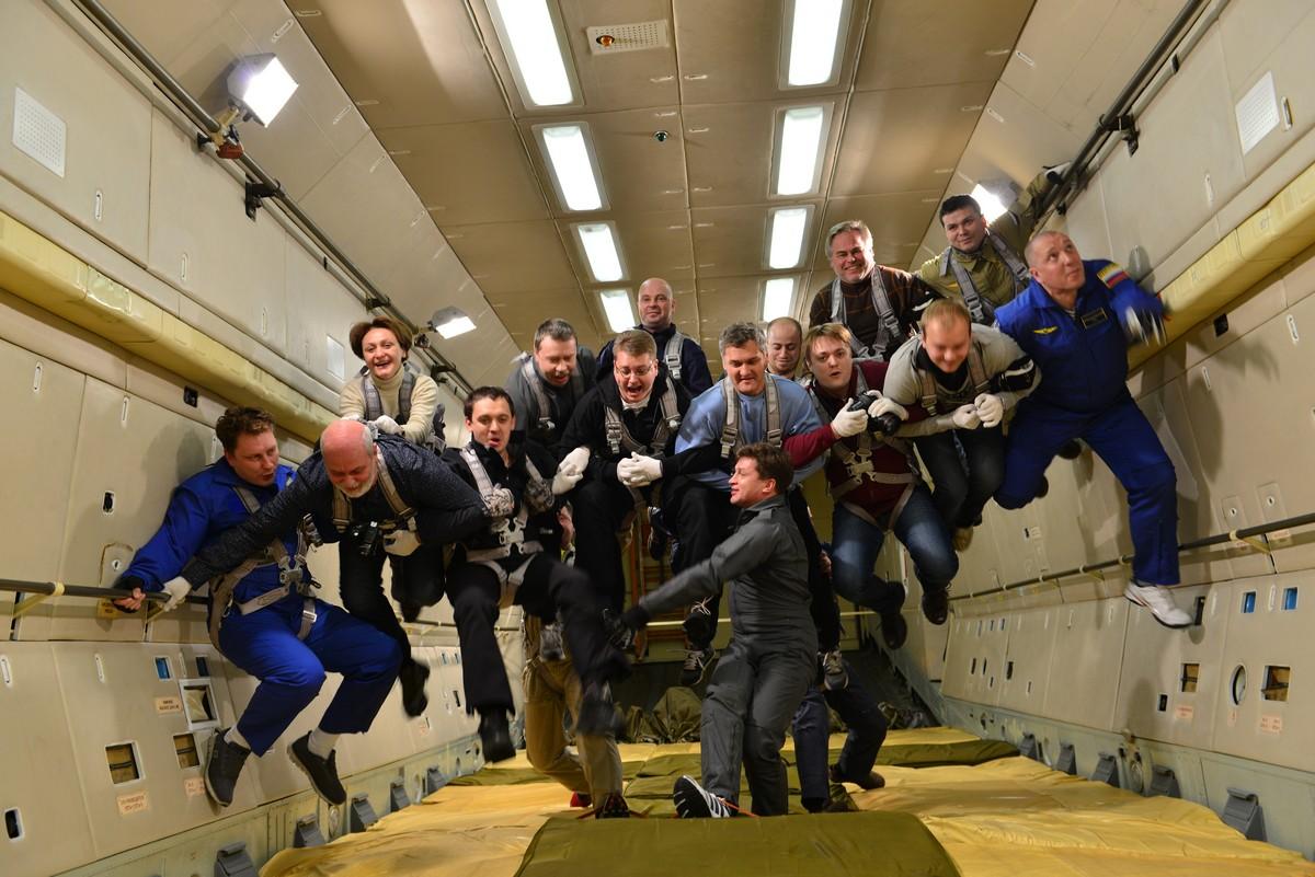 zero-gravity-9