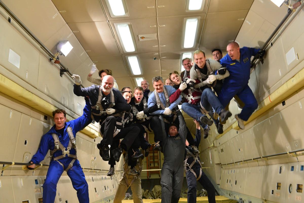 zero-gravity-11