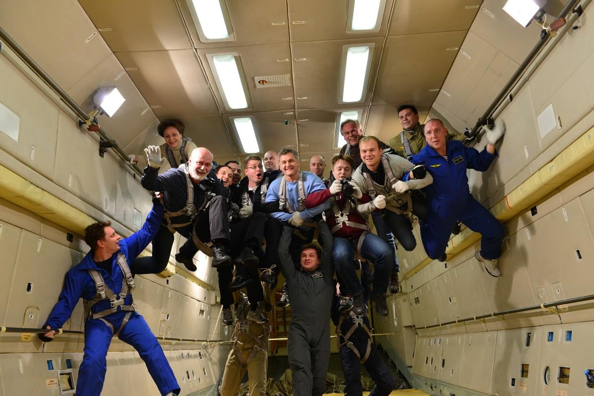 zero-gravity-12