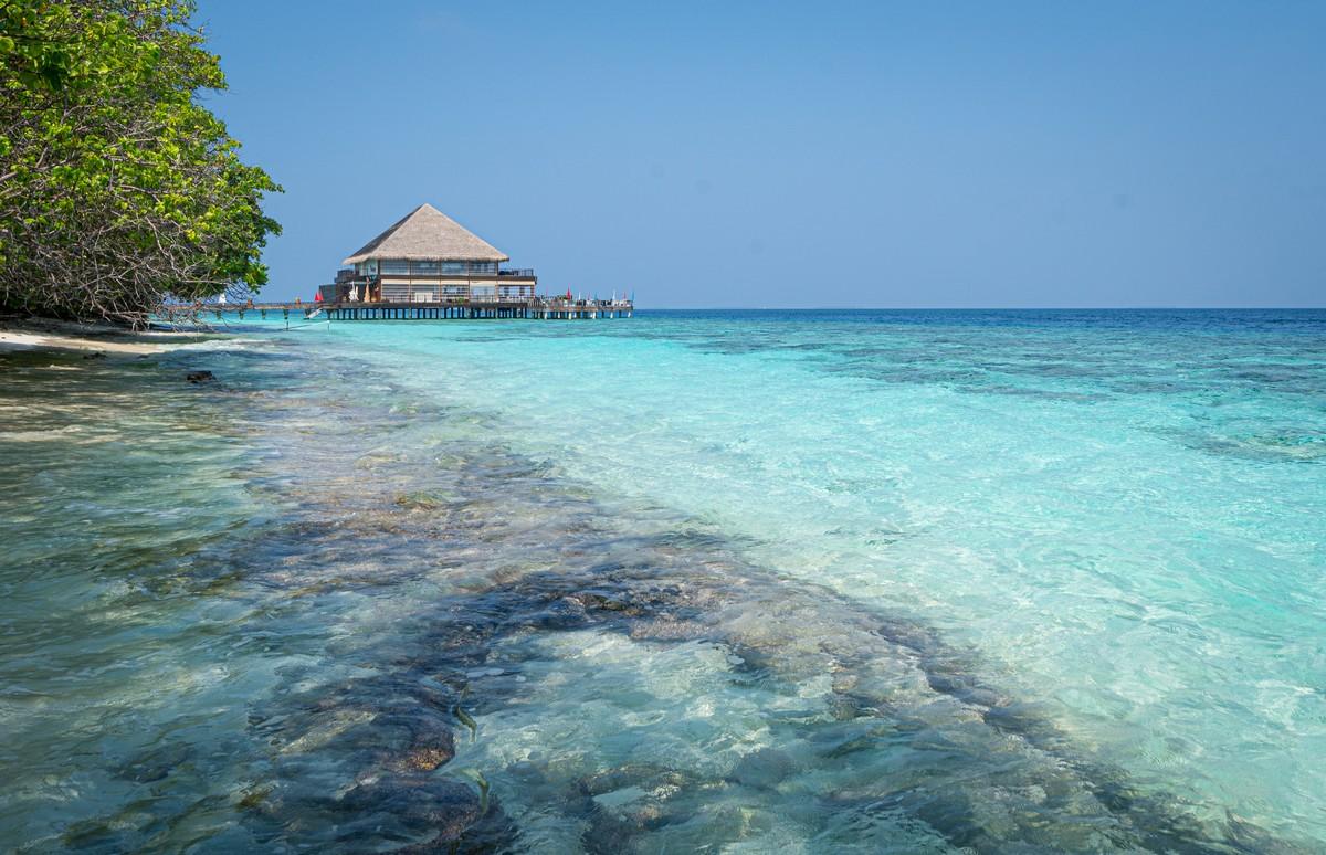 Острова везения в океане есть, практически (с) DSC00277