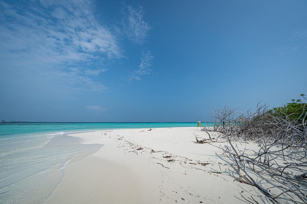Острова везения в океане есть, практически (с) DSC07102