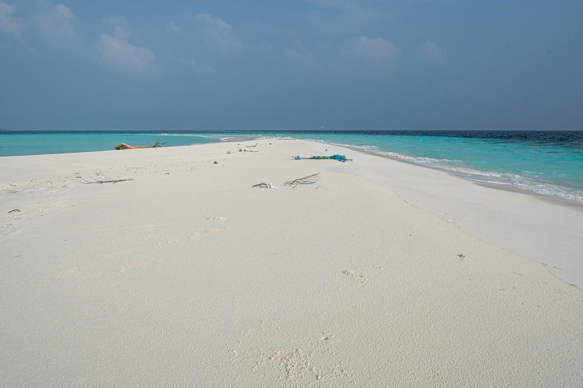 Острова везения в океане есть, практически (с) DSC07053