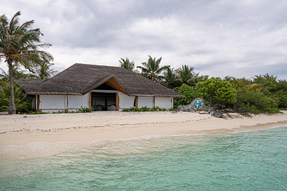 Острова везения в океане есть, практически (с) DSC07155