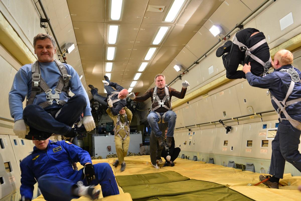 zero-gravity-14