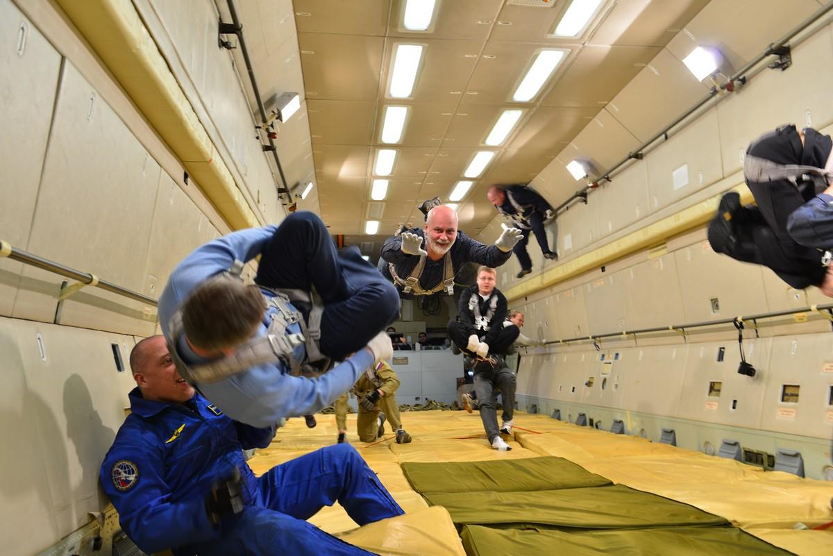 zero-gravity-15