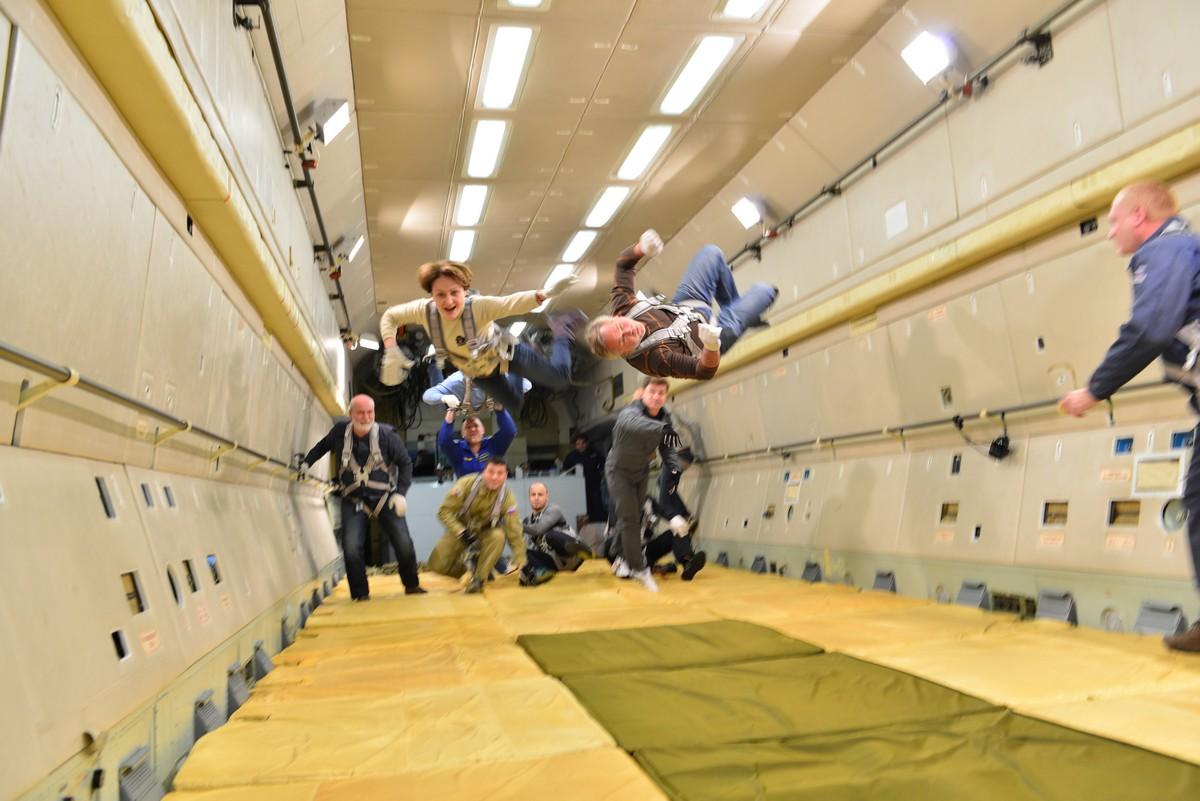 zero-gravity-16