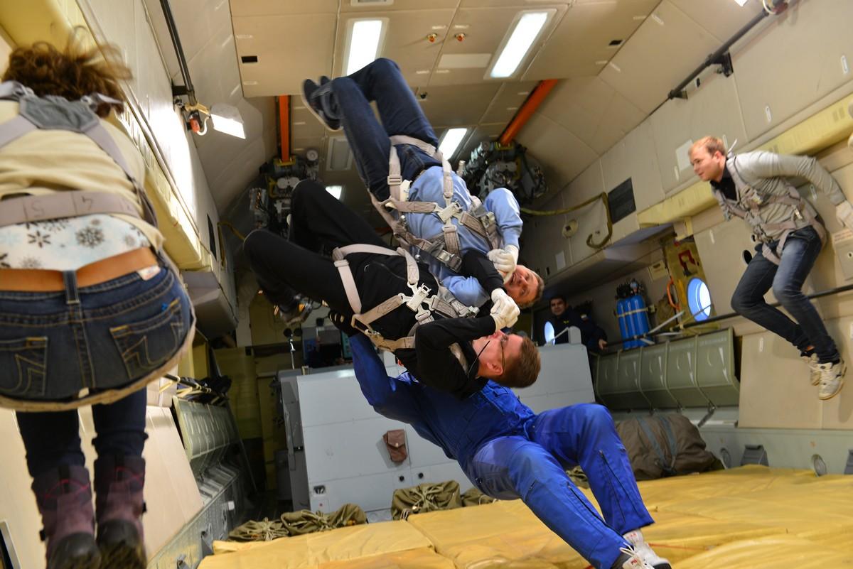 zero-gravity-18