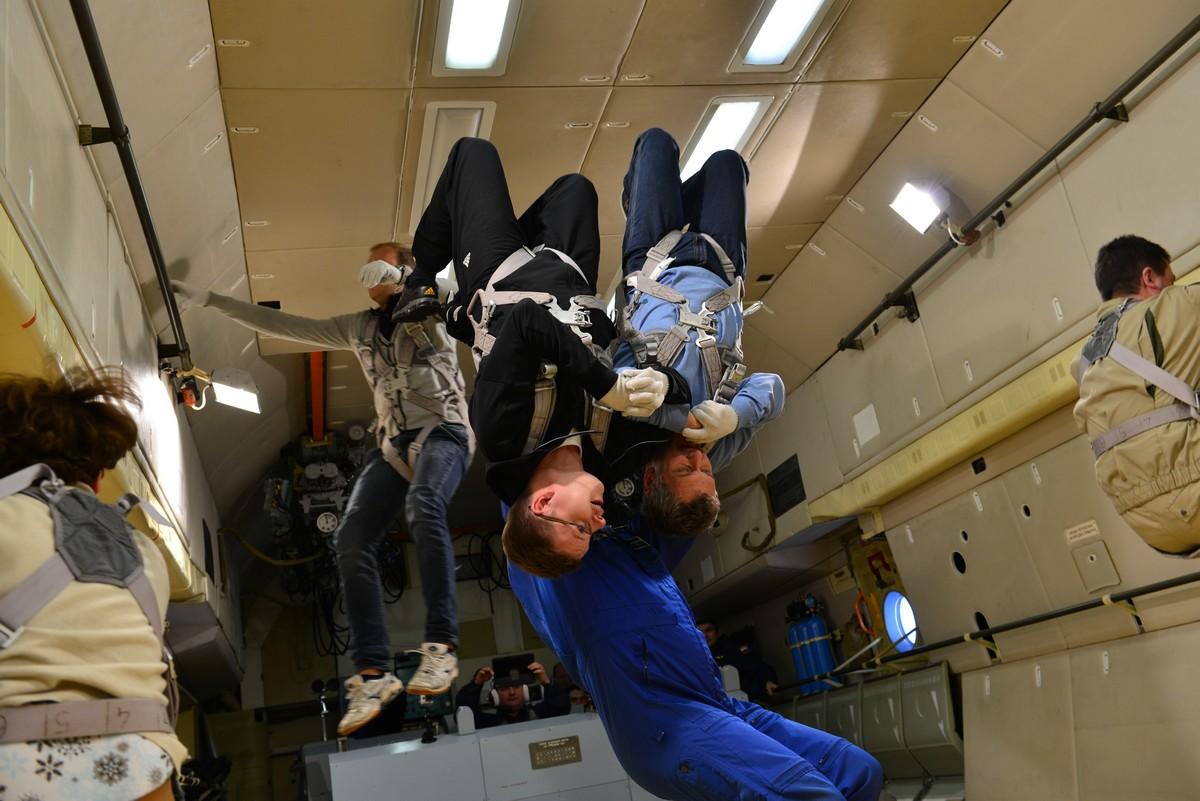 zero-gravity-19