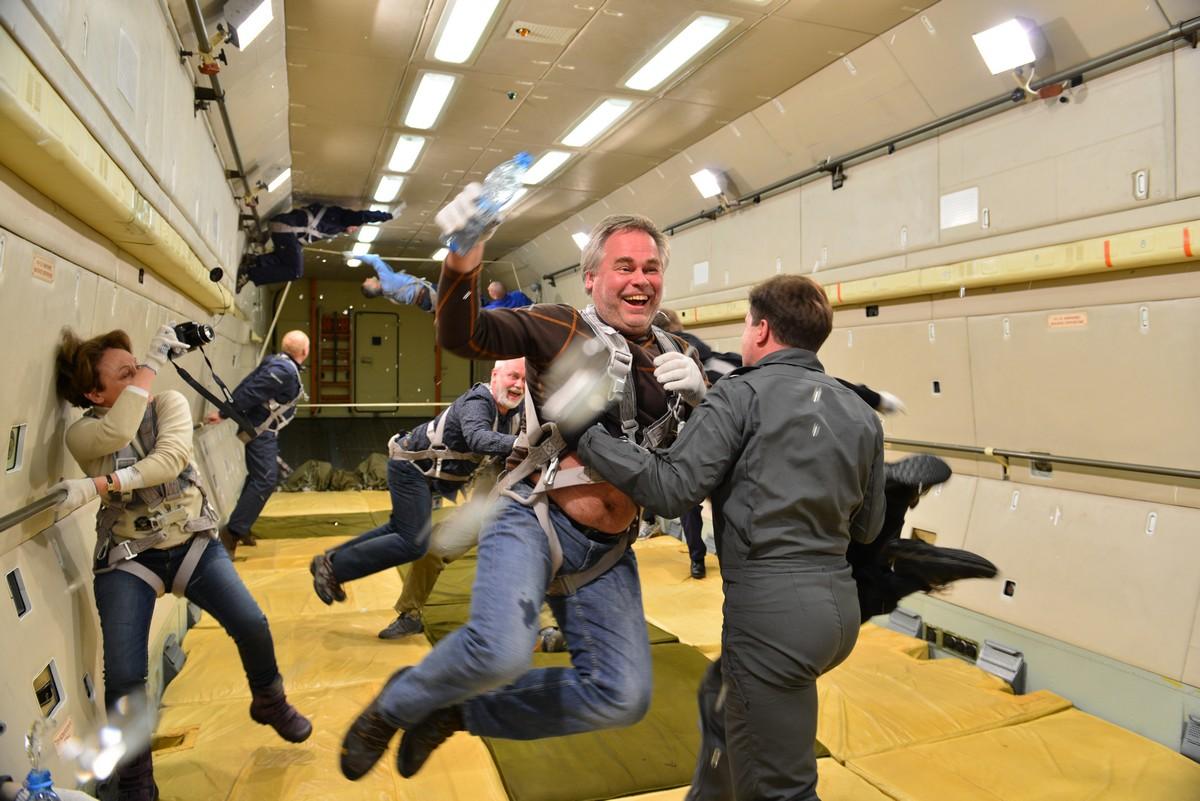zero-gravity-26