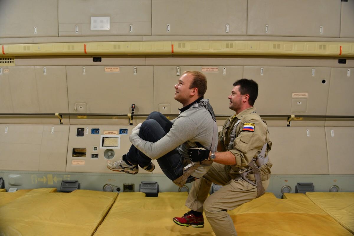 zero-gravity-27