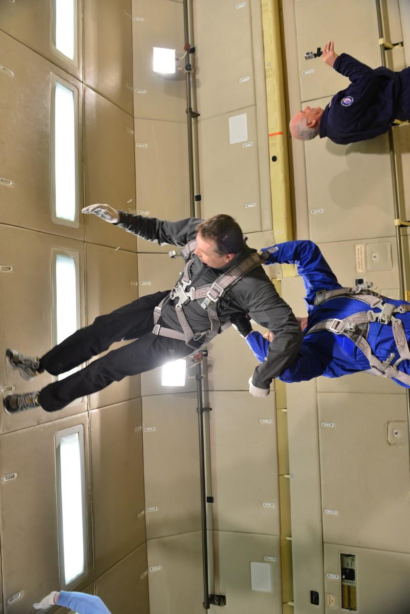 zero-gravity-28